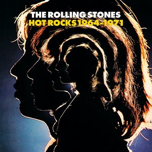 Image for 'Hot Rocks (1964-1971)'