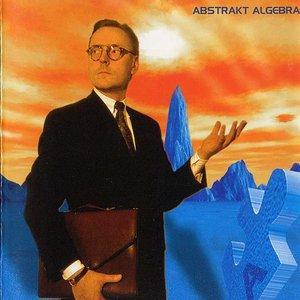 Изображение для 'Abstrakt Algebra'