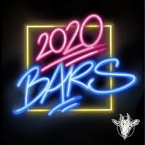 Image for '2020 Bars (The Goat)'