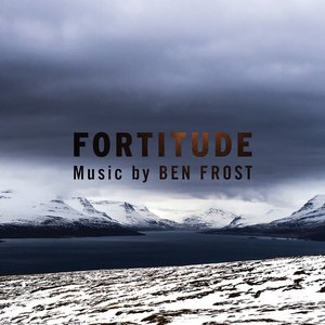 Image pour 'Music From Fortitude'