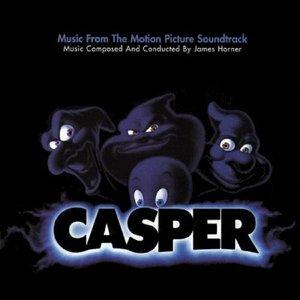 Zdjęcia dla 'Casper'