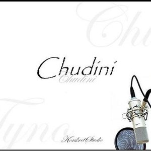 Image for 'Chudy'