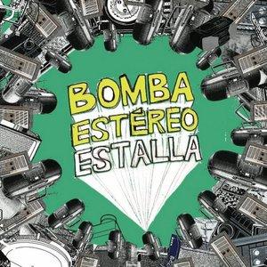 Image for 'Estalla'