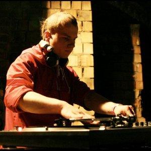 Изображение для 'DJ Sasha9'