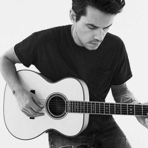 Zdjęcia dla 'John Mayer'