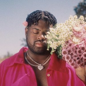 Image for 'Pink Sweat$'