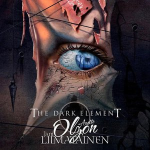 Image for 'The Dark Element'