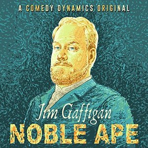 Bild för 'Noble Ape'