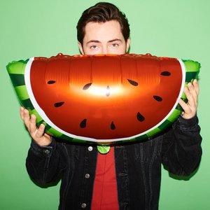 Imagen de 'Strange Fruits Music'