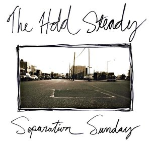 Image for 'Separation Sunday (Deluxe Version)'