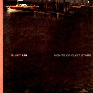 Image for 'Quiet Now: Nights of Quiet Stars'