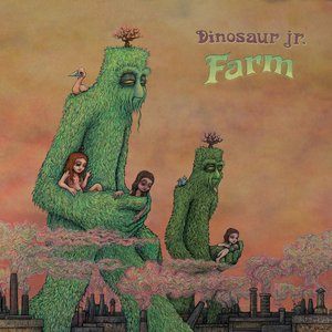 Image for 'Farm'