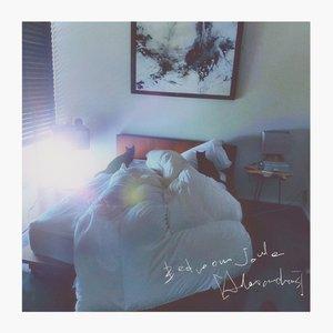 'Bedroom Joule'の画像