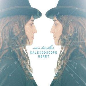 Image for 'Kaleidoscope Heart'