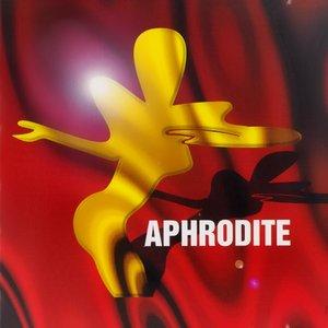 Image for 'Aphrodite'