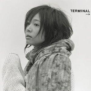 'TERMINAL'の画像