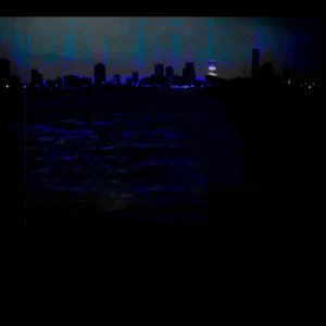 Bild för 'Dead City'