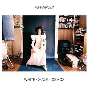 Image for 'White Chalk - Demos'