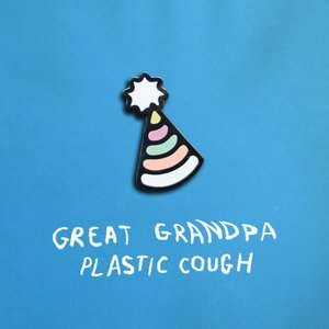 Image for 'Plastic Cough'
