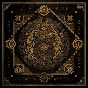 Image for 'Yelawolf Blacksheep'