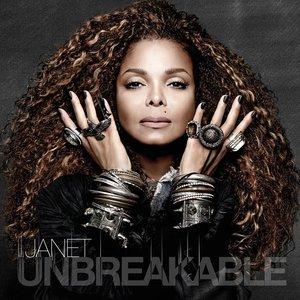 Imagem de 'Unbreakable'