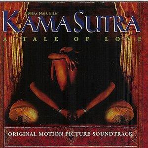 Imagem de 'Kama Sutra: A Tale Of Love'