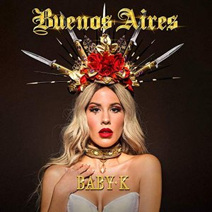 Image for 'Buenos Aires'