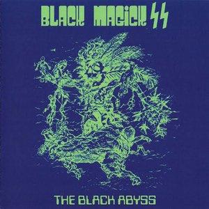 Изображение для 'The Black Abyss'