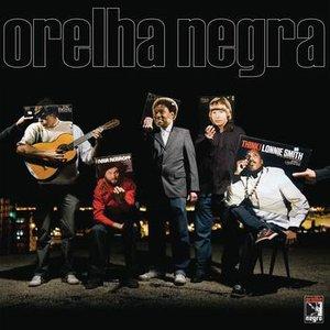 Image for 'Orelha Negra'