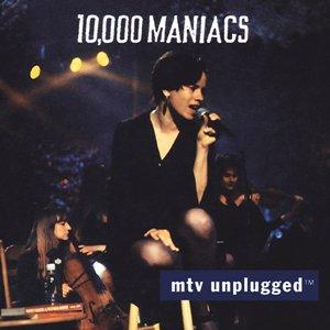 Bild für 'MTV Unplugged'