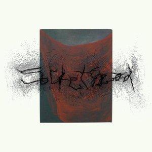 Image for 'Harj-o-Marj'