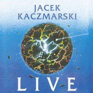 Zdjęcia dla 'Live'