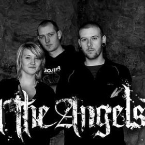 Image pour 'And The Angels Die'
