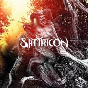 Изображение для 'Satyricon'