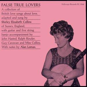 Image for 'False True Lovers'