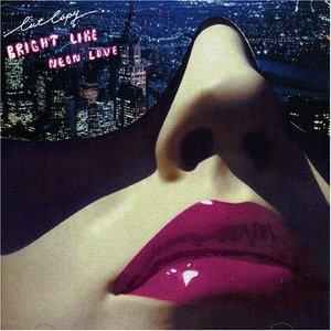 Изображение для 'Cut Copy - (2004) Bright Like Neon Love'