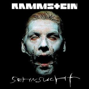 Изображение для 'Sehnsucht'