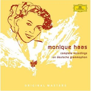 'Complete Recordings on Deutsche Grammophon'の画像