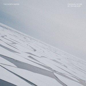 Bild für 'The North Water (Original Score)'