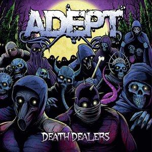 Изображение для 'Death Dealers'