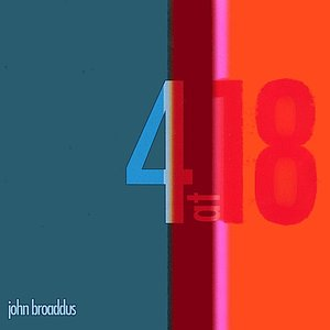 Image for '4 at 18'