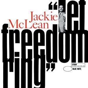 Image for 'Let Freedom Ring (Rudy Van Gelder Edition)'