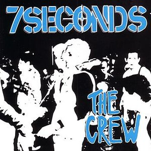 Image for 'The Crew'