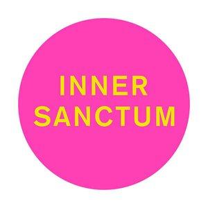 Image for 'Inner Sanctum'