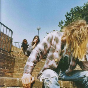 Image pour 'Nirvana'