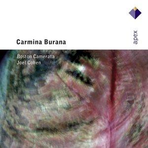 Image for 'Carmina Burana [c1230] (Apex)'