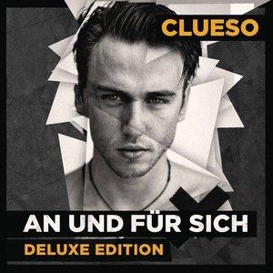Bild für 'An und für sich (Deluxe Edition)'
