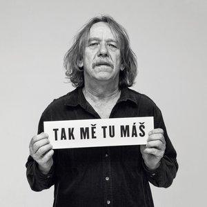 Image for 'Tak Mě Tu Máš'