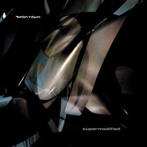 Image for 'Supermodified'