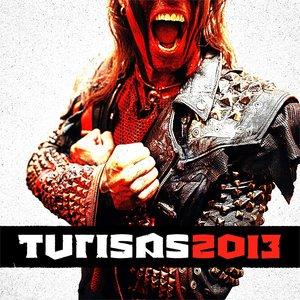 Image for 'Turisas2013'